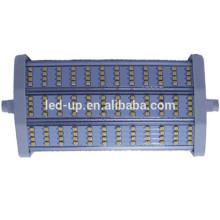 Светодиодная лампа 15W SMD3014 R7S