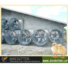 professional poultry fan for broilers and chicken