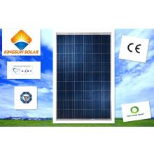 2015 Panel solar policristalino de la venta caliente (KSP 215W6 * 9)