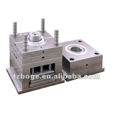 plastic cup mould with high quality