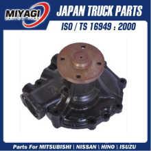 161003475 Hino Water Pump Auto Parts