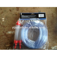 High quality fluid level with YJ-PL02