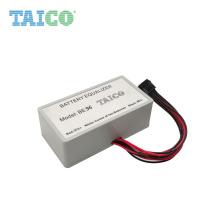 96V Battery Balancer to balance the voltage of AGM GEL Battery