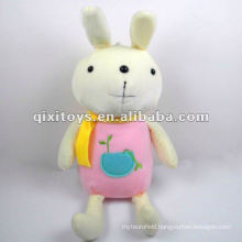 large stuffed and plush toy le sucre