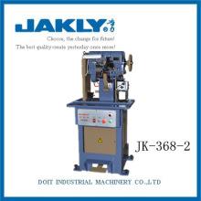 máquina de costura industrial automática do botão de zhe jiang JK368-2