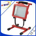 Luz de trabajo LED portátil recargable
