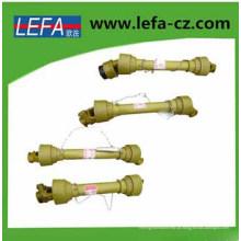 Peças sobressalentes de trator e eixo Pto de junta universal (04B-LF-1400))