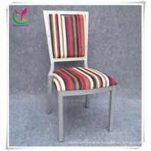 Fashion Colorful Metal Modern Furniture (CH-L13)