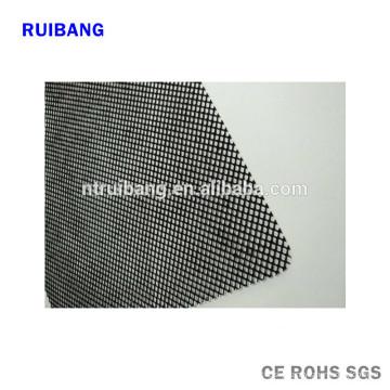 Carbon Fiber Fishing Net