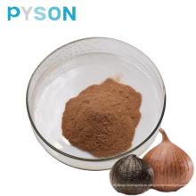 Экстракт черного чеснока (S-алли-L-цистеин, 1000 частей на миллион, ВЭЖХ)