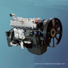 FAW Truck Parts Wd615.38 Weichai Engine