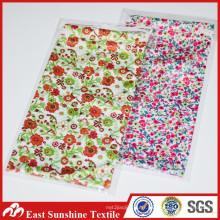 Soft Cloth Drawstring Pouch Bag Microfibre, Microfibre Optical Glassses Drawstring Pouch