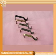 Soporte de metal de alta calidad al por mayor para esgrima