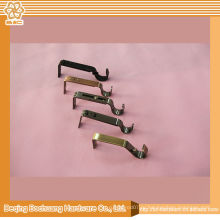 Металлический кронштейн высокого качества для фехтования