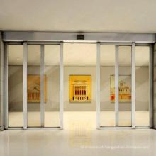 porta automática automática porta deslizante automática operador de porta DSL-200L