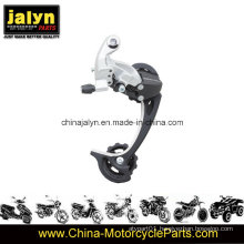 A3303026 Bicycle Rear Derailleur Fit for Universal