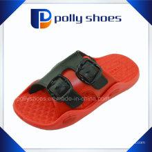 Chinelo de praia de verão Kids Flip Flops