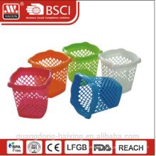 2010 nouveaux design des Articles de ménage en plastique