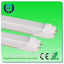 t8 4ft smd 2835 led tube light TUV DLC ETL 120lm/w 22w led tube light