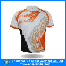 Venda Por Atacado Sportswear Custom Cycling Wear Fitness Wear