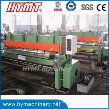 Q11-4X3200 mechanische Guillotine-Schneidemaschine