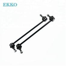 OEM 5087.46 5087.61 5087.34 5087.39 Pair Stabilizer Link Sway Bar Links Set for Citroen Xsara Berlingo