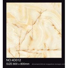 Preiswerte Qualitäts-Bodenfliese 60X60 in China
