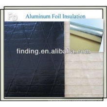 decorative air conditioner roof vent pipe covers fiberglass sheet for boats