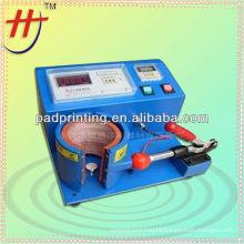 LT-2105 Hot sales mug thermal printing machine factory