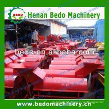 automatische Mais-Schälmaschine zum Verkauf 008613938477262