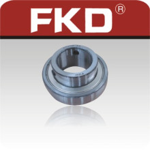 Fkd/Fe/Hhb Housings Bearings Pillow Blocks Ball Housings