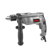 850W 13mm Electric Impact Drill