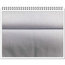 Baumwolle Polyester Nylon Twill Stoff für Mantel