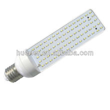 Fabrikpreis 7w führte pl unten Beleuchtung 100-240v !!!
