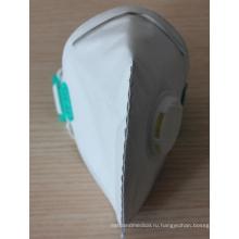 Одноразовая маска для медицинского использования