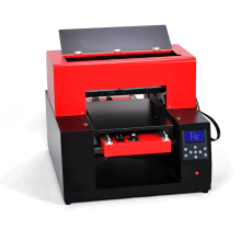 UV+Flatbed+Printer+for+Wood