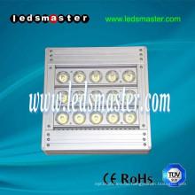 Unterschiedliche Plakat-Maße LED-helle Werbung im Freien