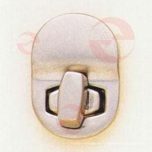 Kundenspezifisches Logo für Twist Lock (R14-252AS)
