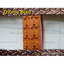 Bicicleta pneumático/bicicleta pneu/moto pneu/moto pneu/Full Gumwall/transparente parede pneu 26 X 1 3/8 24 X 1 3/8 28 X 1 1/2