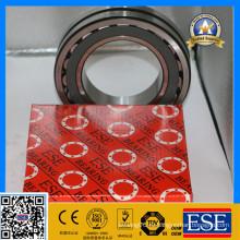 Китай Подшипники, сферические роликовые подшипники с промышленной упаковкой (22217CCK / C3W33)