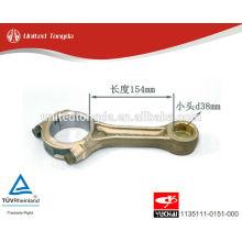 Moteur YuChai YC6105 Bielle 6105QA-1004050D-H