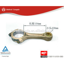 YuChai engine YC6105 Connecting Rod 6105QA-1004050D-H
