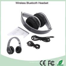 Auricular estéreo sin manos inalámbrico de Bluetooth de los auriculares estéreos para correr (BT-688)