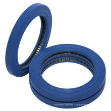 PTFE Spring Energized Seals for Cylinder