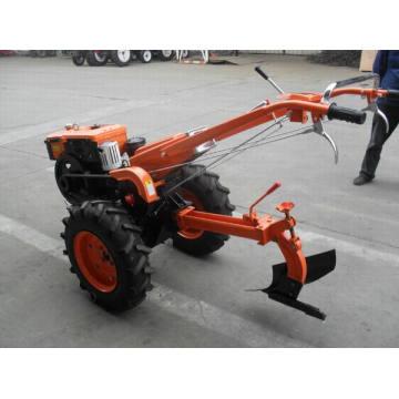 8-20HP Caminhão Tractor Power Tiller