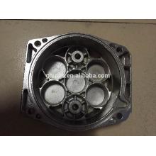Корпус клапана для литья под давлением из нержавеющей стали / нержавеющая сталь