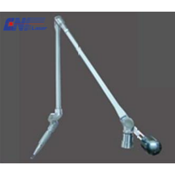 Weight Counter Balance Type Laser Articulated Arms
