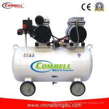 CE Silent Oil Free Luftkompressor für zahnärztliche Zwecke (DDW50 / 8)