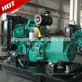 Preço do gerador eletrico diesel 125KW