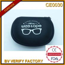 Neuen Sonnenbrille Fall mit CE-Zertifizierung (CE0030)